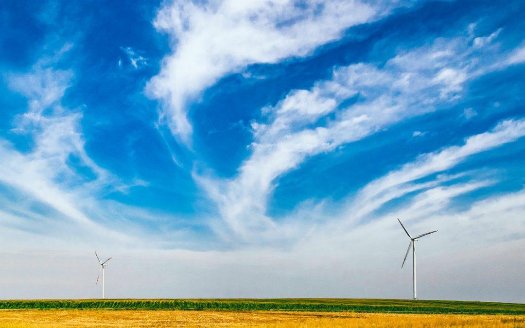 Energia słoneczna – wykorzystaj jej potencjał!