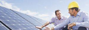 Alter Energia sp. z o.o. Energia promieniowania słonecznego