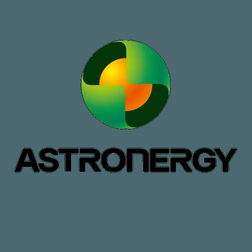 Znalezione obrazy dla zapytania: Astronergy