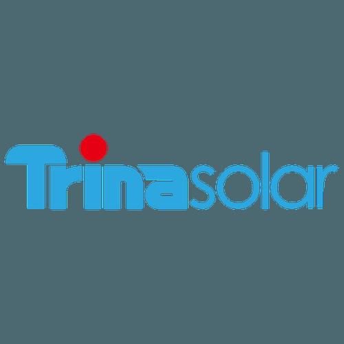 Trina Solar | Alter Energia Sp. z o.o.