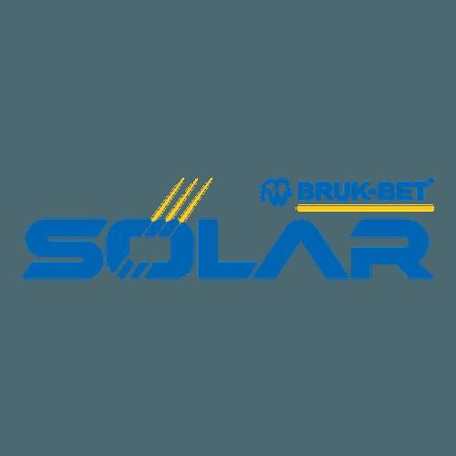 bruk bet solar