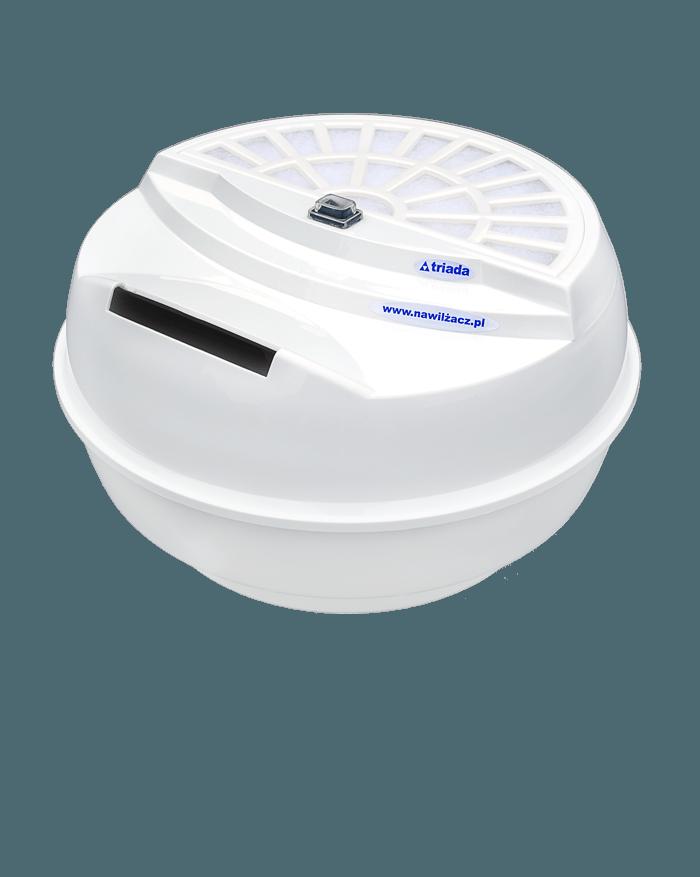 Nawilżacz Oczyszczacz Powietrza TRIADA
