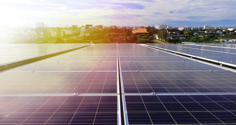 Instalacje fotowoltaiczne – darmowe źródło energii?