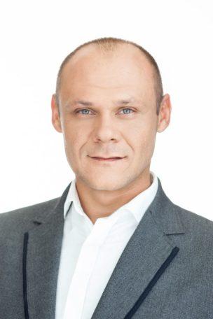 Zbigniew Wojciech Wasielewski
